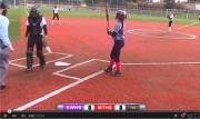 Edmonds-Woodway vs. Mountlake Terrace Varsity Softball